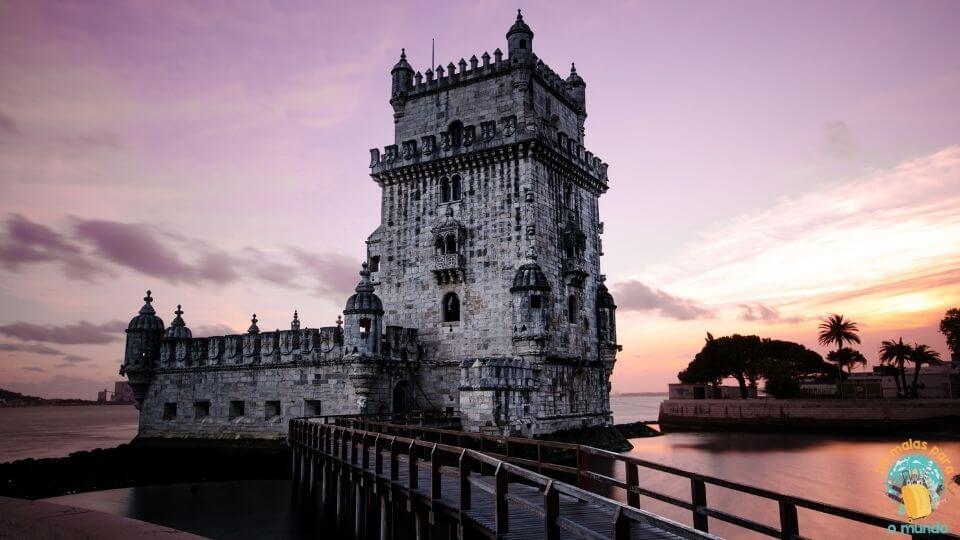 Portugal quanto custa uma viagem para Portugal 1