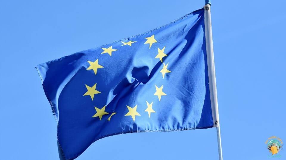 Visto para Europa ETIAS 3