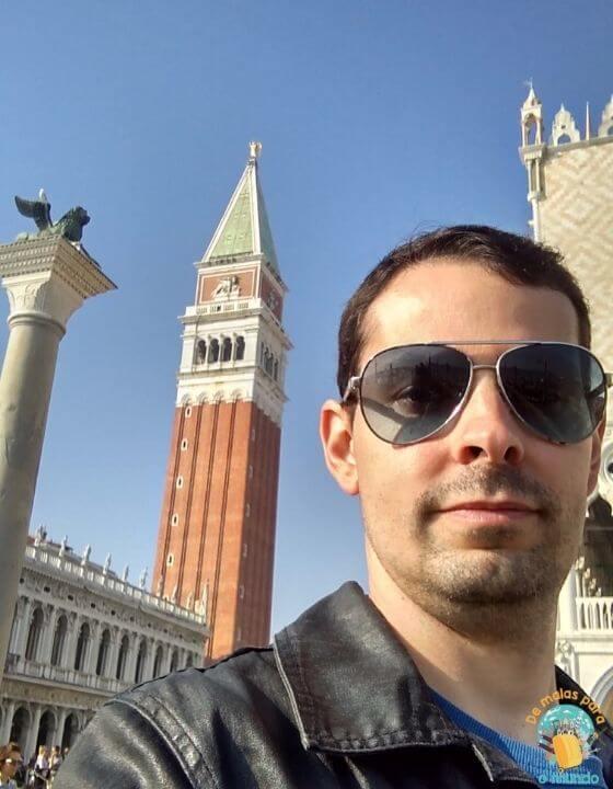 O que fazer em Veneza 2